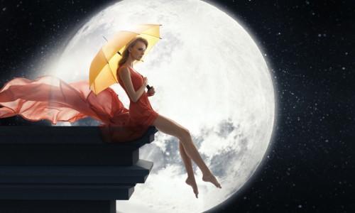 Эпиляция и фазы Луны